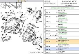 2009 dodge ram wiring harness diagram wirdig xterra likewise reverse light switch location together dodge ram
