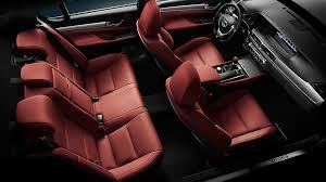lexus 2014 rx 350 red. such interior the 2014 gs 350 lexus rx red