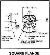 Century Motors Wiring Diagram Century Pool Pump Motor Wiring Diagrams