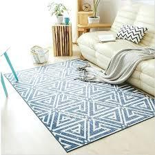 turkey style design chenille velvet soft modern large carpets for living room bedroom kid rugs home kid room area rug