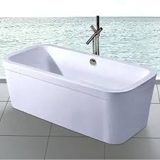 acrilic tubs kohler acrylic tub repair kit acrylic bathtubs