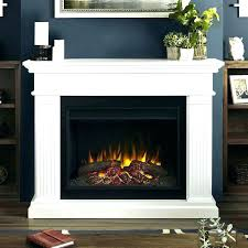slimline electric fireplace thin electric fireplace tall narrow electric fireplace thin electric fireplace napoleon slimline electric
