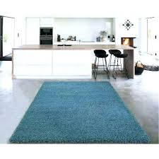 10 x 7 area rugs area rugs 7 x cozy collection turquoise 7 ft x