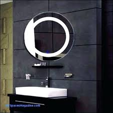 vanity light up mirror lighted makeup size of professional with lights diy ikea l vanity light up mirror