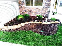 Small Picture Excellent Small Garden Design Pictures Backyard Ideas On A Budget