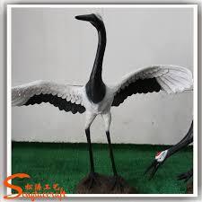 garden statue molds garden statue molds supplieranufacturers at alibaba com