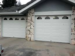 engaging tall garage doors idea 12 ft door opener home ideas