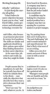 Career-Objectives-article-Houston-Chronicle-Dec-13-2012-