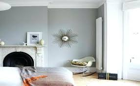blue grey wall paint grey paint colors home decoration ideas blue grey kitchen cupboard paint blue grey wall paint