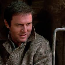 Charles grodin (born april 21, 1935) is an american actor, comedian, author, and former television talk show host. 7nh2ujevrdppzm