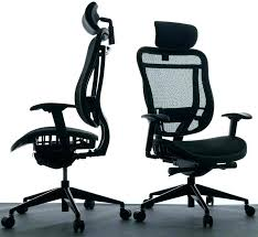 big mans chair office star executive chair big tall black office chair for tall man crafts big mans chair office