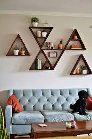 28 awesome shelf decorating ideas for