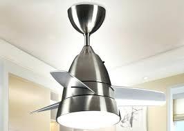 kitchen ceiling fan kitchen galvanized ceiling fan with light kitchen ceiling fans