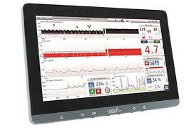 Lidcos New Hemodynamic Monitor Launched Lidco Hemodynamic