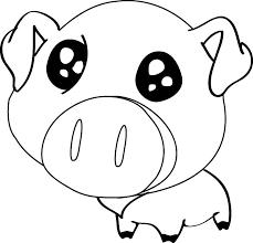 Più Recente Disegni Da Colorare E Stampare Di Animali Disegni Da