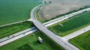 Dálnice D1 (Silnice, dálnice) • Mapy.cz
