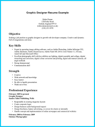25 Cover Letter Template For Examples Of Graphic Design Resumes