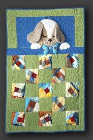 Kids Patchwork Quilts – co-nnect.me & ... Puppy Quilt Scraps Of Cotton And Fleece Quilts For Sale Cheap Quilts  For Sale Online Quilts ... Adamdwight.com