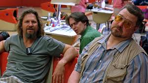 Top 40 Quotes From The Big Lebowski You Can Use For Any Occasion Unique Big Lebowski Quotes