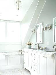 simple apartment bathroom decorating ideas. Apartment Bathroom Decorating Ideas On A Budget Simple White Designs Small P