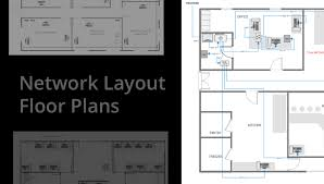 network layout floor plans network wiring cable computer and network layout network floor plan network visualization network topologies network topology mapper