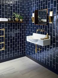 Bathroom Tile Ideas Style Inspiration Topps Tiles Beauteous Black Bathroom Tile Ideas