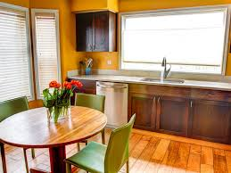 Building A Kitchen Cabinet Diy Kitchen Cabinets Get The Look Of New Kitchen Cabinets The