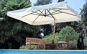 square offset umbrella p series aluminum 5 square cantilever umbrella large offset patio umbrellas hometrends square offset umbrella reviews 11 ft square
