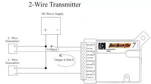 4 wire transmitter wiring diagram wiring diagram site what is the difference between two wire and four wire transmitter 4 wire rtd connection 4 wire transmitter wiring diagram