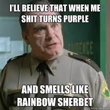 Doubtful Captain OHagan memes | quickmeme via Relatably.com