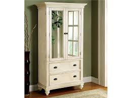 white armoire wardrobe bedroom furniture. Bedroom Armoire For Sale Suitable With Wardrobe Closet White Furniture U