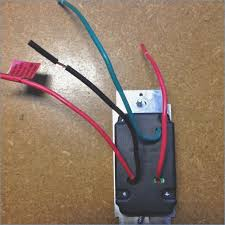 electrical help with leviton dimmer installation of leviton slide leviton dimmer wiring diagram 3 way electrical help with leviton dimmer installation of leviton slide dimmer wiring diagram random 2 leviton dimmers wiring diagram