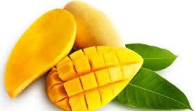 Image result for new mango sensation