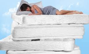 stack of mattresses png. mattress-1.png stack of mattresses png c