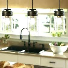 mason jar pendant light glass kit ball lamp swag lights for mason jar pendant lights