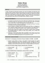 Professional Resume Samples 2014 Menu And Resume