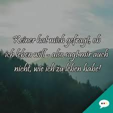 Weisheiten Auf Bildern Deutsche Sprüche Xxl