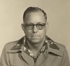 Alvin Spain Obituary - Greenwood, AR