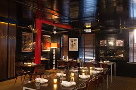 best private dining rooms in nyc. Fine Dining El Toro Blanco Best Mexican NYC New York Private Dining Room On Rooms In Nyc N