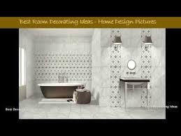 kajaria bathroom tiles design in india pics of indian interior design ideas traditional