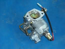 hp kohler engine parts diagram on kohler command engine kohler engine 27hp
