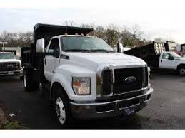 2018 ford dump truck. interesting 2018 2017 ford f750 dump truck point pleasant beach nj  121886738  commercialtrucktradercom for 2018 ford dump truck e