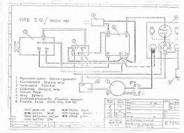 linode lon clara rgwm co uk mower starter generator wiring diagram you almost certainly know already that cub cadet solenoid wiring diagram is among the hottest topics on the web at this time according to info we acquired
