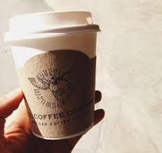 Afro phil coffee always smooth hand roasted in boise idaho. Phil Cafe 61 Picture Of Phil Coffee Company Bangkok Tripadvisor
