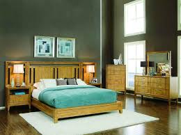 Small Picture Epic discount bedroom furniture atlanta GreenVirals Style