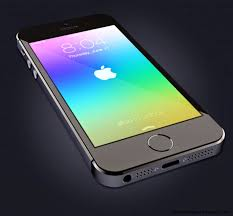 Iphone 4 Animated Wallpaper ...