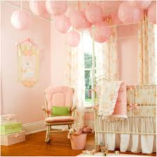 Shabby Chic Girls Bedroom Bedroom Shabby Chic Crib Bedding Sets 1000 Images About Baby