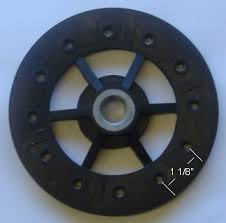 ceiling fan flywheel parts ceiling fan parts how to fix your ceiling fan
