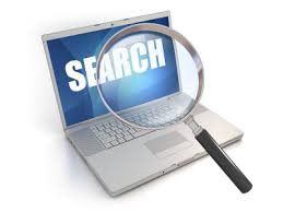 Search Images Online How To Search Massachusetts Registry Of Deeds Online Information