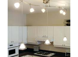 vertical track lighting. Home Depot Track Light Modern Wall Lighting Plug In Suitable Cool Mounted Exquisite Bedroom Intrigue Ideas Magnificent Led Washer T Lights Vertical